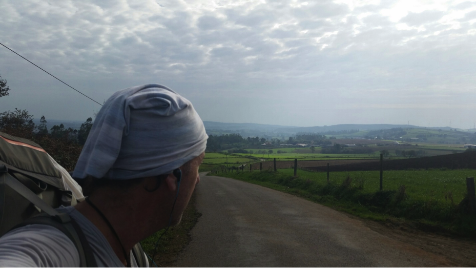 What I Never Expected from my First Camino: Lessons along the Camino de Santiago