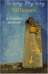 The 5 best books to read before you walk the Camino de Santiago